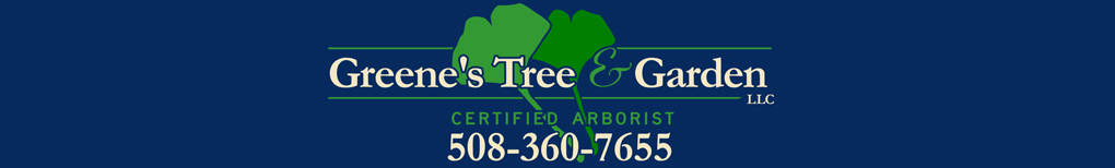 Greene's Tree & Garden LLC